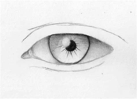 disegni semplici da fare con gli acquerelli disegni da disegnare facili