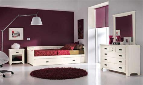 chambre violet et blanc deco chambre violet et blanc 20170820092734 tiawuk com