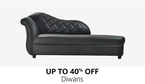 Buy Sofas& Couches Online At Best Prices In India How To Clean The Sofa Purple Velvet Tables Furniture Overstuffed Leather Bunk Bed Wayfair Slipcovers European Sofas Sectionals