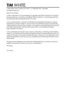 Leading Professional Crew Member Cover Letter Examples