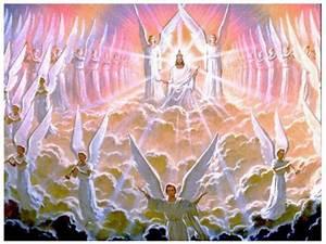 Acercandonos al trono de la gracia de dios