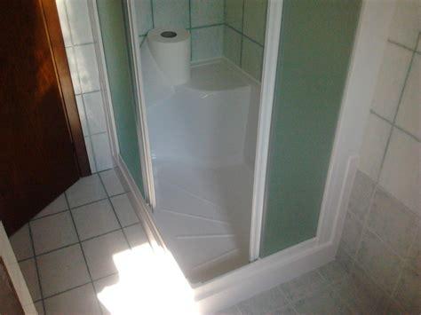 bagno in vasca sostituzione vasca con cabina box doccia su misura a
