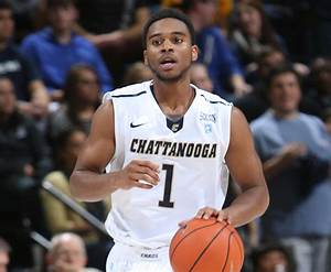Chattanooga Men's basketball team beats Montreat, falls to ...