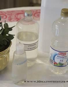 Détartrage Cafetière Vinaigre Blanc : les astuces de no mie 3 usages pour le vinaigre blanc ~ Melissatoandfro.com Idées de Décoration