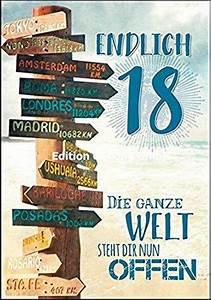 Geburtstagsbilder Zum 18 : lustiges zum 18 geburtstag geburtstag ~ A.2002-acura-tl-radio.info Haus und Dekorationen