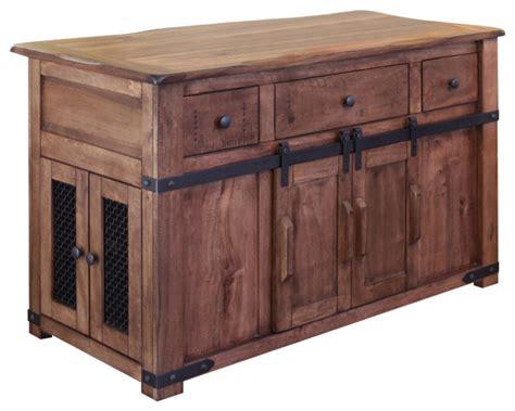 solid wood kitchen islands jacob solid wood kitchen island industrial kitchen