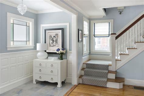 Interior Design: Interior Designer in Boston, MA by