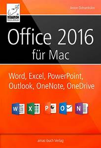 Microsoft Powerpoint 2016 Training Manual Pdf    Suppcomcicig