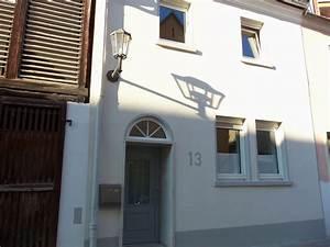 Wohnung In Karlstadt : neue kleine wohnung in der altstadt apartments for rent in karlstadt am main bavaria germany ~ Watch28wear.com Haus und Dekorationen