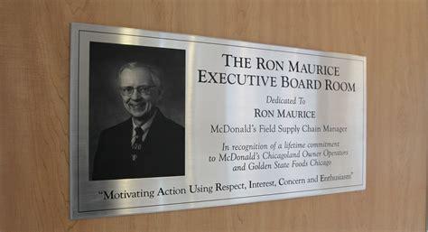 bronze dedication plaques  buildings  landmarks