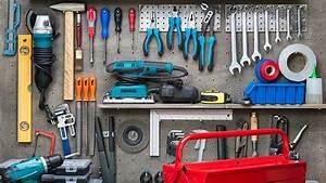 Werkzeug Günstig Kaufen : tipps das richtige werkzeug kaufen ratgeber verbraucher ~ Orissabook.com Haus und Dekorationen