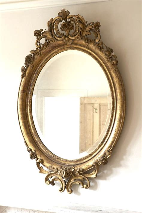 Mirrors  Home Decor    Decor Object  Your Daily