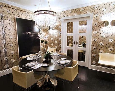 black gold  cream living room ideas living room paint