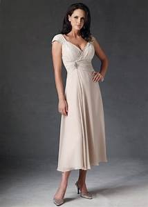 Wedding dresses for older brides styles of wedding dresses for Casual wedding dresses for older brides