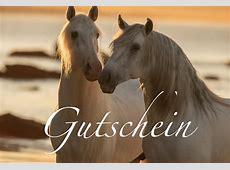 Gutscheine Karin Leuthardt Photography