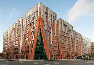 design hamburg german architecture buildings in germany e architect