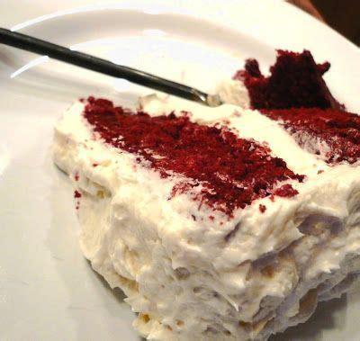 red velvet cake  waldorf astoria cake