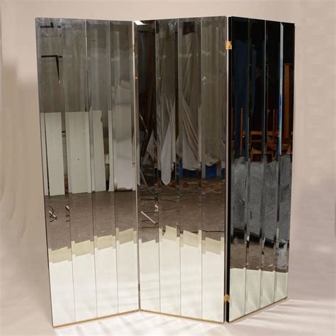Henredon Beveled Mirror Room Divider For Sale At 1stdibs. Round Formal Dining Room Tables. Rooms To Go Theater Seating. Baby Shower Yard Decorations. Pottery Barn Dining Room Sets. Dining Room Table And Chairs Set. Cool Decorations For Bedroom. Jungle Theme Party Decorations. Metal Fish Art Wall Decor
