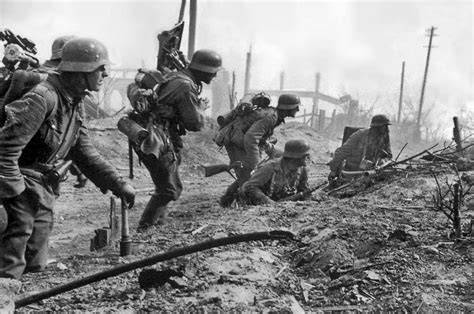 the siege of stalingrad history in photos stalingrad 1942