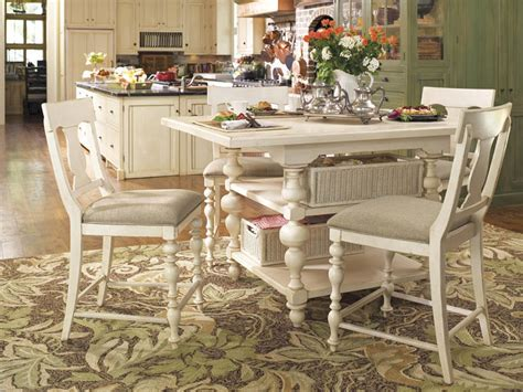Wayfair Dining Room Chairs Wood Dining Chairs Quality
