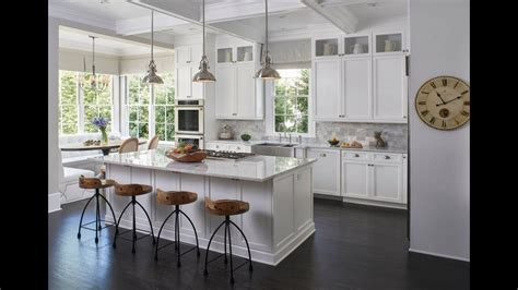 the best kitchen design top traditional kitchen designs in the world 2015 most 6041