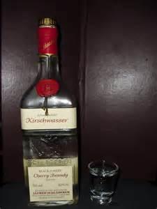 German Liquor