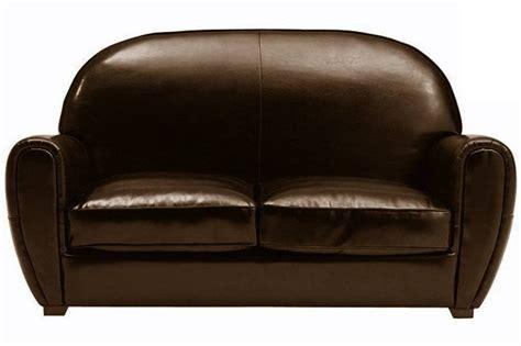comment entretenir un canapé en cuir achat canapé cuir pas cher comment choisir et entretenir
