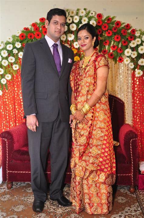 assamese wedding reception assam north east india
