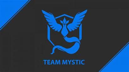 Pokemon Team 4k Mystic 1080 1600 Wallpapers
