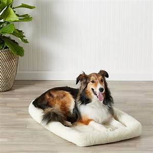 12 best quality dog beds With best looking dog beds