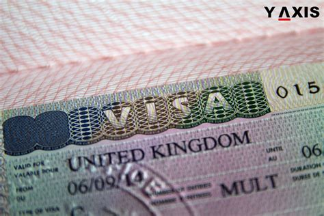 Immigrants needed urgently to be employed on UK visas…