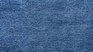 Paper Backgrounds | Clean Blue Jeans Texture Background