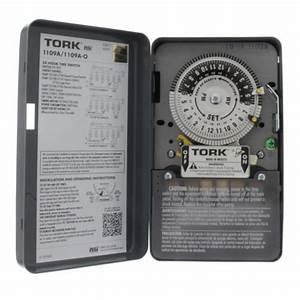 1109a - Tork 1109a