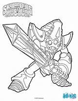 Skylanders Coloring Pages Trap Team King Krypt Skylander Hellokids Random Characters Fun Printable Colouring Drawings Sheet Simply Pony Library Games sketch template