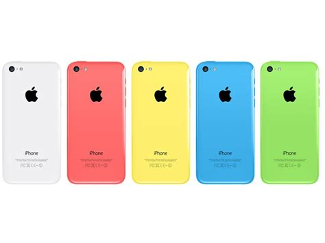 iphone 5c apple apple iphone 5c