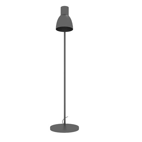 floor ls at ikea top 28 floor l ikea ikea floor ls for modern office room lights design ikea ikea arc l uk