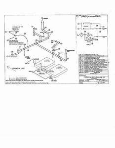 Dutchmen Camper Wiring Diagram Rv Power Converter Wiring