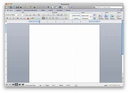 Word Microsoft Mac Extensions Office Software Os