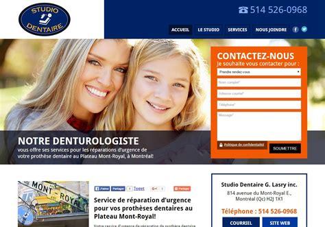 studio dentaire denturologiste disponible pour r 233 paration d urgence