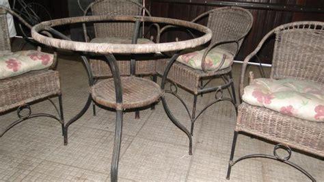 sofa de vime dois lugares mesa de centro tipo vime ofertas vazlon brasil