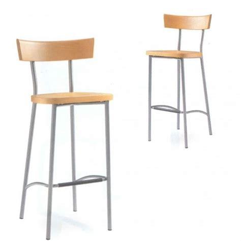 chaises haute de cuisine chaise haute pour bar table basse table pliante et