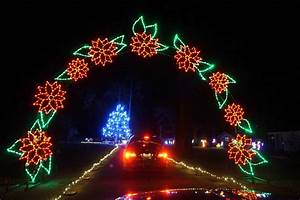 Spanaway Lights Christmas Best Christmas Lights In Seattle Tacoma And Bellevue