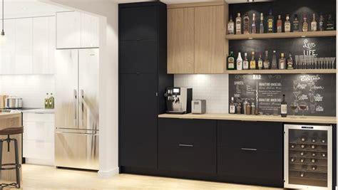 royal kitchen cabinets design et conception de cuisines sur mesure et d amoires 2019