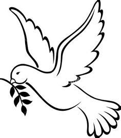printout   dove pattern color  printable