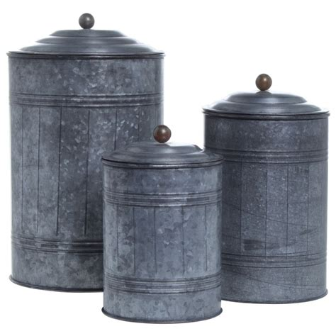 Rustic Kitchen Canisters by Best Rustic Home Decor Ideas Modern Chic Country