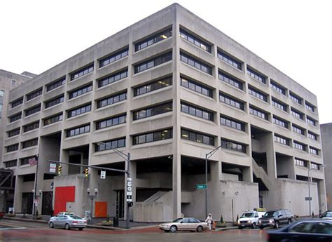 Columbus Oh Social Security Office  Federal Building. Erp Accounting Software List. Unclog Sink With Baking Soda. How To Send An Email Newsletter. Clark Atlanta Graduate Programs. Southwest Community College Memphis Tn. Davinci Surgery For Prostate Cancer. Is Harrison College Accredited. Best Laptop For Designers Insulin Pump Dosing