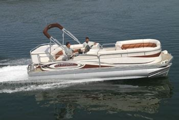 Buy A Boat Put Out Or Swim by 100 Ideas To Try About Pontoon Boats Pontoon Boats