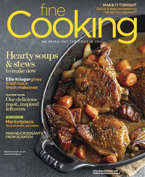 cooker magazine cooking magazine cover www pixshark com images galleries with a bite