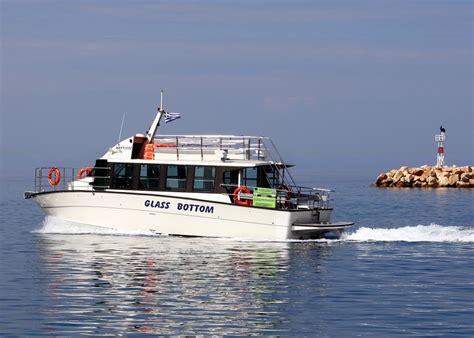Boat Tour Kefalonia by Kefalonia Cruises Captain Vangelis Cruises Kefalonia