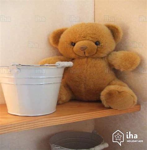 chambre d hote valery en caux guest house bed breakfast in valery en caux iha 5917